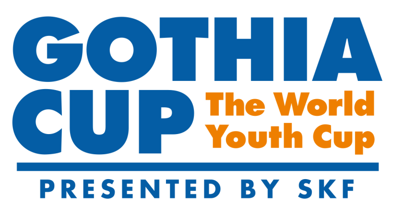 1200px-Gothia_Cup.svg.png