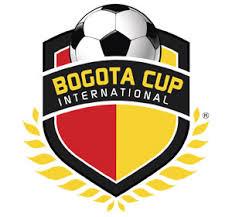 bogotá cup.jpg