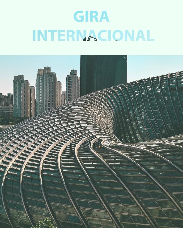gira-internacional