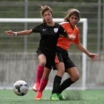 juego futbol 1.jpg